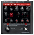 TC Helicon VoiceTone Harmony-G XT Vocal Harmony Pedal