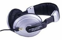DJ-PRO1000-MKIIS