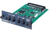 Yamaha MY16AT 16-Channel ADAT Interface Card MY16AT-CA