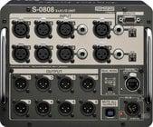 Roland S0808 8-Input, 8-Output Digital Snake