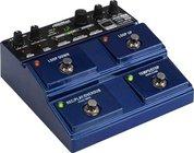 DigiTech JAMMAN-STEREO Stereo Looper/Phrase Sampler Pedal JAMMAN-STEREO