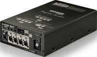 Roland System Group S4000M REAC Merge Unit (with 4 Digital Snake Heads)