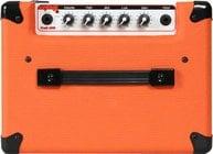 """25W 1x8"""" CrushPiX Bass Combo Amplifier"""