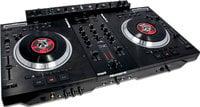 DJ Software Controller (NS7 & NSFX Controllers)