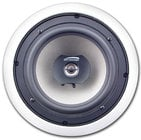 "8"" In-Ceiling Speaker, Pair"