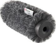"Rycote 033092  12.5"" (32 cm) Softie Windscreen"