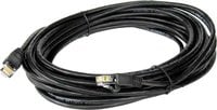 Aviom L-25  CAT-5 Cable, 25', LayFlat