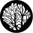 Rosco 77110 Tree 6 Gobo