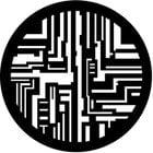 Computer Circuitry Gobo