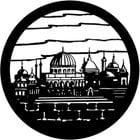 Istanbul gobo