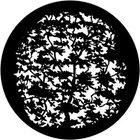 Rosco 79118 Tree 7 Gobo