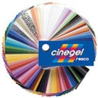 CINEGEL-SAMPLER-KIT