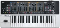 37-Key Synthesizer