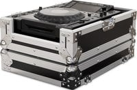 Case for Pioneer CDJ2000 Multi-Format Player