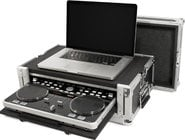 ATA Case for Vestax VCI300, Laptop