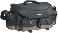 Canon 6242A001 Camera/Gadget Bag 1EG