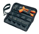 CrimpAll 8000 Crimper DIY Home Pack