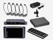 Sennheiser SI1015-4000 SINGLE, Packaged Systems