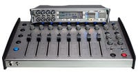 Sound Devices CL-9 Linear Fader Controller for the 788T