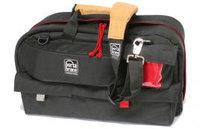 Porta-Brace CTC-3B Traveler Cam.Case GYDV500,Blck