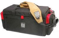 Porta-Brace DVO-1R Case, DV Organizer