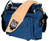 Tascam AR-P82 Portabrace Case for HS-P82