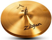"14"" A New Beat Hi-Hat Top Cymbal"