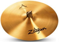 "Zildjian A0230 16"" A Medium Thin Crash"