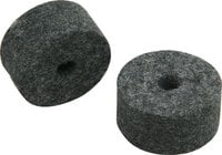 Cymbal Stand Felts (2 Pack)