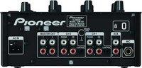 2-Channel MIDI DJ Mixer