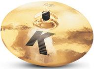 "18"" Fast Crash Cymbal"