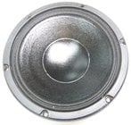 EAW-Eastern Acoustic Wrks 0002536 EAW Woofer