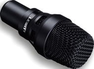 Supercardioid Dynamic Tom Microphone