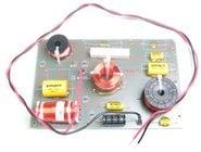 EAW 0014812 EAW MK5394 Crossover Network