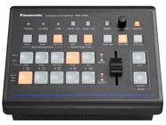 Panasonic AWHS50 AW-HS50