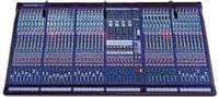 Midas V/320/8/IP 32 Channel Mixing Console - Install Package