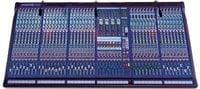 V/320/8/IP