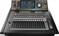 32-Channel V-Mixer Compact Live Digital Mixer
