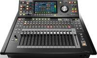 Roland M-300 32-Channel V-Mixer Compact Live Digital Mixer