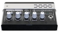 Onyx 2x2 USB Recording Interface