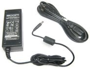 Samson 13D Samson Studio Recorder Power Supply