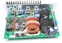 JBL 351044-001 PCB, MAIN SF22SP