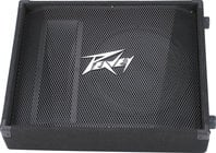 "Peavey PV12M 2-Way 12"" Floor Monitor"