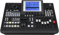 Digital A/V Mixer