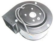 Look Solutions Haze Generator Fan