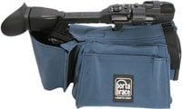 Porta-Brace CBA-XF305  Body Armor for Canon XF305 Camcorder
