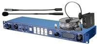 Datavideo ITC100KF900 ITC-100KF900