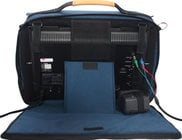 Flat Screen Monitor Case