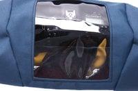 DSLR Rain Slicker for DSLRs Sans Matte Boxes, Follow Focus, Assorted Rigs