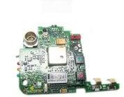 Shure T90UB8762 Shure Beltpack Power PCB